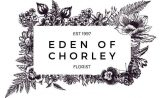 Eden Of Chorley