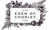Eden Of Chorley