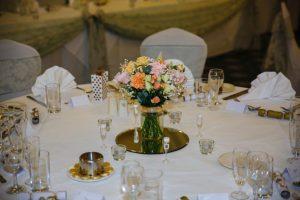 wedding flowers chorley 2