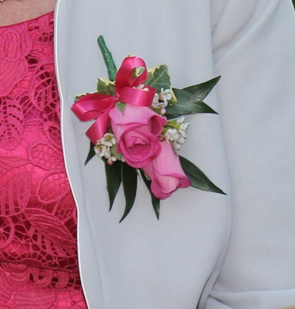 wedding flowers uk