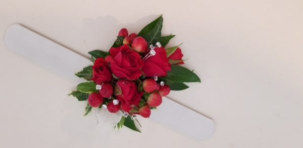 florist for weddings